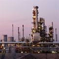 SA, Russia sign oil and gas development agreement