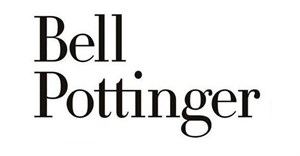 UK PR firm Bell Pottinger has been kicked out of its industry regulatory body