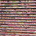 Cupcakes of HOPE aims to break world's tallest cupcake tower record