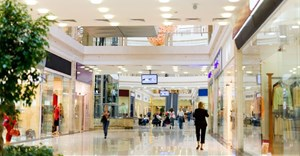 The future of shopping malls and what it means for property investors