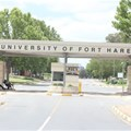 Fort Hare nursing students may be barred for the year