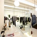 The Space launches Now Showing, its first out-of-mall boutique store