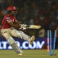 Star India bags IPL media rights for $2.55bn