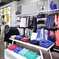 The role of shop fittings in creating memorable customer experiences