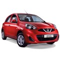 New Nissan Micra Active available from 22 September