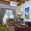 All images © Tulbagh Hotel.