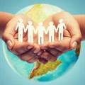 SA to host International Population Conference