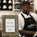 Lavazza, Spar Bean Tree collaboration empowers deaf baristas