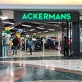 Canal Walk welcomes Ackermans re-located, new look store