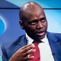Motsoeneng lawyer claims client didn't fire the SABC 8