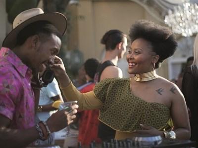 SA Tourism's new brand film captures the essence of SA