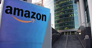 Amazon's appetite for disruption