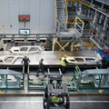 Automation, smart technology ushers in new era of manufacturing