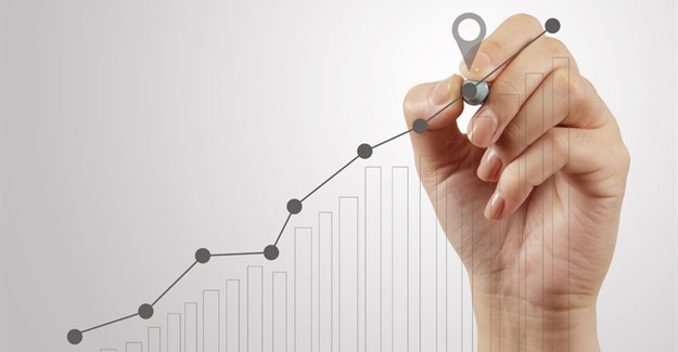 Driving business profitability through benchmarking
