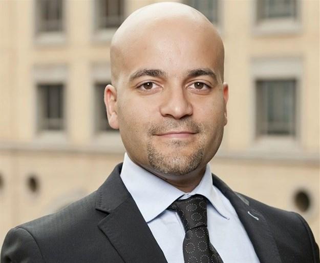 Stefano Niavas