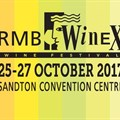 Joburg's largest wine show returns