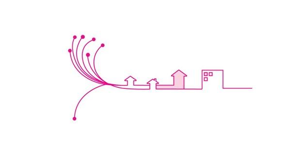 Vumatel explains planned R89/month fibre internet in Alexandra