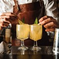 SA Cocktail Week 2017 introduces first ever awards show