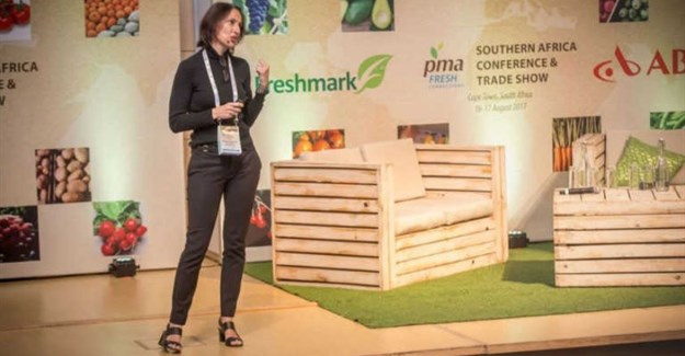 #FreshConnections: Maryla Masojada on the state of fresh produce retail in SA
