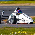 Cape Town's Julian van der Watt F1600 champion