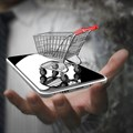 Retailers need to prioritise mobile, omnichannel strategies for B2B growth