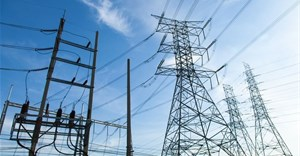 Uganda needs $2.5bn to build power infrastructure
