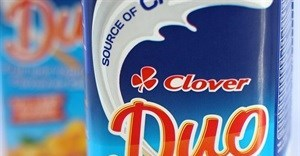 Clover Duo - Double the goodness