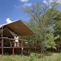 Olumara Camp (Image Supplied)