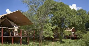 Olumara Camp (Image Supplied)