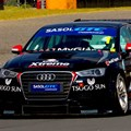 Kyalami Motorsport Festival set for November
