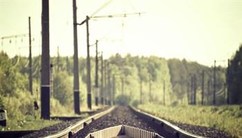 Photo by Alexander Shustov on Unsplash
