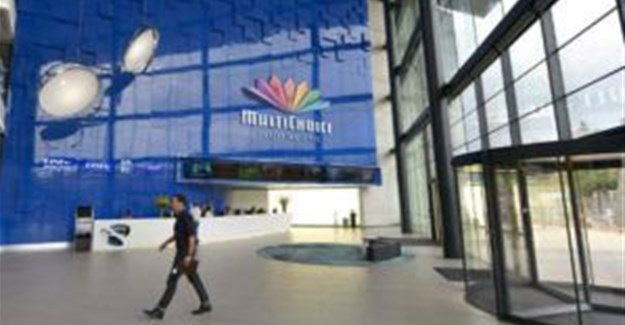 Nigeria: Multichoice to launch pay-per-view