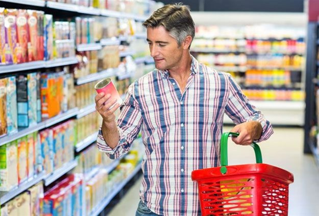How to supercharge ROI from your retail marketing