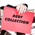 Admission of debt extends prescriptive period