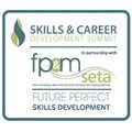 Skills and Career Development Summit prepares, uplifts learners