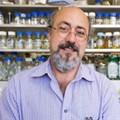 Prof. Leon Dicks