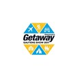 10 reasons to visit the 2017 Gauteng Getaway show