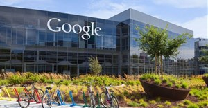 Lawsuit accuses Google of paying women less than men