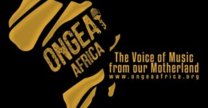 African music producers stake claim with DISCORE