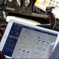 Airbus Helicopters introduces Fleetkeeper logbook, flight folio