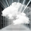 Rising need for cloud-based website security services in South Africa