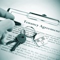 Understanding the importance of the tenant screening process