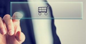 Big data divide: what traditional retailers can learn from e-commerce