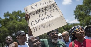 "Do immigrants ""steal"" jobs in South Africa? What the data tell us"