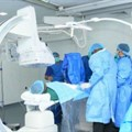Tristate Heart and Vascular Centre in Nigeria. Photo: Tristate Heart and Vascular Centre