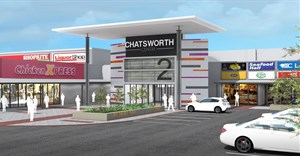 Chatsworth Centre refurbishment adds SuperSpar to tenant mix