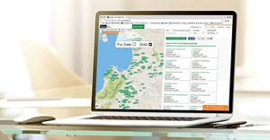 New online property marketplace launched