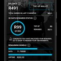 Students reap rewards with Van Schaik app