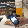 Pick n Pay trials bitcoin payments