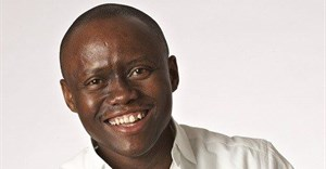 #Newsmaker: M&C Saatchi Abel's Mpufane to lead the Bookmarks 2018